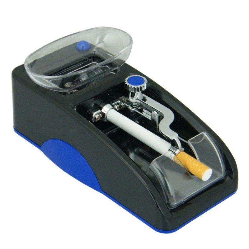 Забивочная машинка для сигарет купить цена сигареты из швеции купить